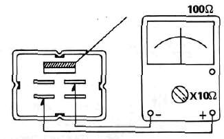 2000 Gmc C6500 Wiring Diagram on 2000 Gmc 6500 Radio Wiring