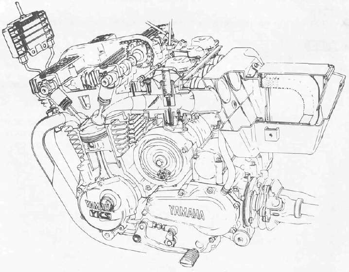 v8 engine cylinder diagram air cylinder diagram wiring