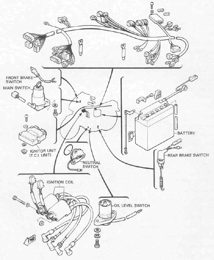chapter 6  electrical